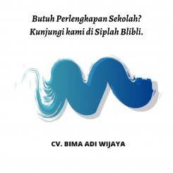 CV. Bima Adi Wijaya
