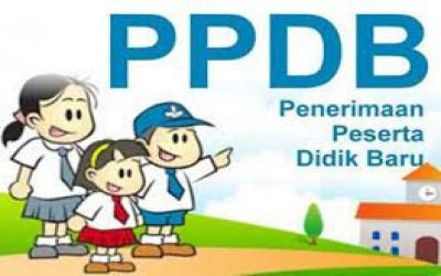 Juknis PPDB Dinas Pendidikan Kabupaten Tangerang Tahun Pelajaran 2021/2022